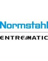 Pilot 4-kanałowy Normstahl
