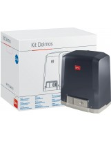 DEIMOS BT A600 KIT PL