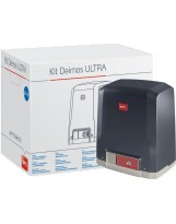 DEIMOS ULTRA BT A400 KIT PL