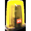 Lampa sygnalizacyjna RADIUS 24 V bez anteny