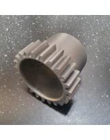 Koło zębate do napędów C2/D1/D2