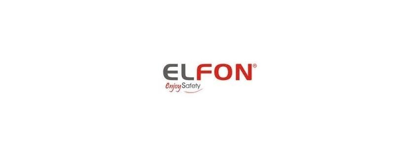 ELFON